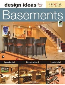 Design_Ideas_for_Basements_2nd_Edition_0