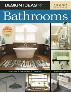 Design_Ideas_for_Bathrooms_2nd_edition_0