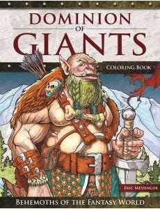 Dominion_of_Giants_Coloring_Book_0