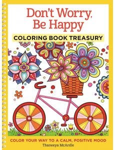 Dont_Worry_Be_Happy_Coloring_Book_Treasury_0