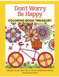 Dont_Worry_Be_Happy_Coloring_Book_Treasury_hidden_spiral_0