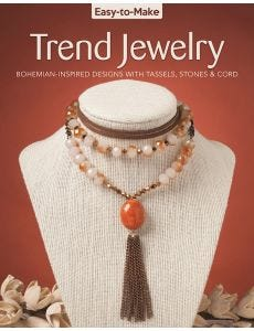 Easy-to-Make_Trend_Jewelry_0