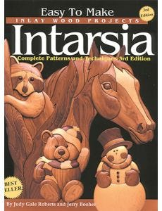 Easy_To_Make_Inlay_Wood_Projects_Intarsia_0