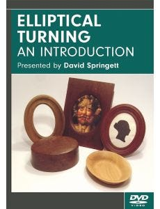 Elliptical_Turning_An_Introduction_0