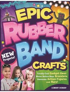 Epic_Rubber_Band_Crafts_0