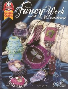 Fancy_Work_with_Beading_0