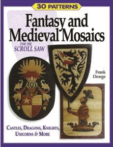 Fantasy_and_Medieval_Mosaics_for_the_Scroll_Saw_0