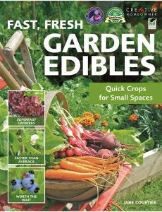 Fast_Fresh_Garden_Edibles_Quick_Crops_for_Small_Spaces_0