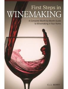 First_Steps_in_Winemaking_0