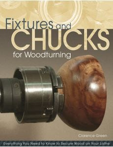 Fixtures_and_Chucks_for_Woodturning_0