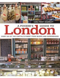 Foodies_Guide_to_London_A_0