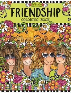 Friendship_Coloring_Book_0