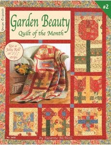 Garden_Beauty__Quilt_Of_The_Month_0