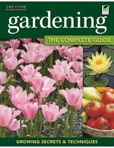Gardening_-_The_Complete_Guide_0