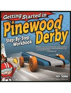 Getting_Started_in_Pinewood_Derby_0