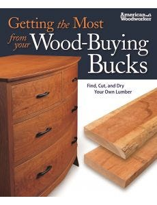 Getting_the_Most_from_your_Wood-Buying_Bucks_Best_of_AW_0
