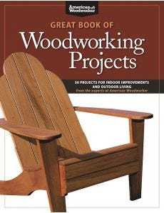 Great_Book_of_Woodworking_Projects_0