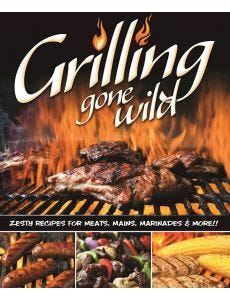 Grilling_Gone_Wild_0