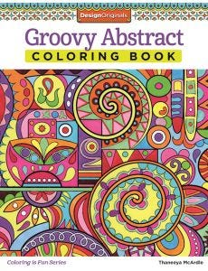 Groovy_Abstract_Coloring_Book_0