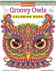 Groovy_Owls_Coloring_Book_0