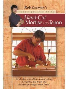 Hand-Cut_Mortise_and_Tenon_0