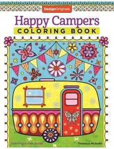 Happy_Campers_Coloring_Book_0