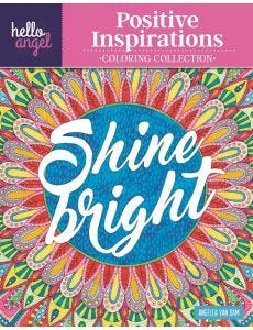 Hello_Angel_Positive_Inspirations_Coloring_Collection_0