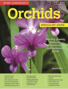 Home_Gardeners_Orchids_dual_ed_0