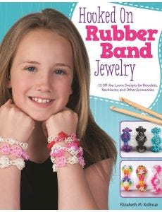Hooked_on_Rubber_Band_Jewelry_0
