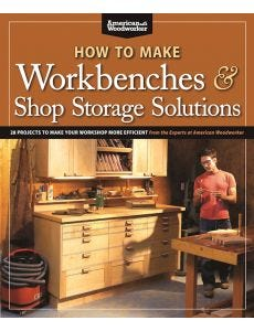 How_to_Make_Workbenches_&_Shop_Storage_Solutions_0