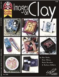 Images_On_Clay_0