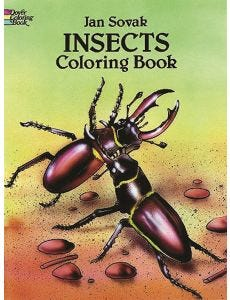 Insects_0