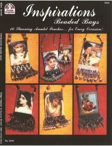 Inspirations_Beaded_Bags_0