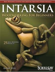Intarsia_Woodworking_for_Beginners_0