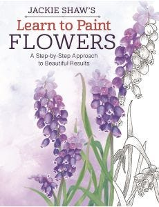 Jackie_Shaws_Learn_to_Paint_Flowers_0