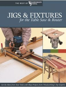 Jigs_&_Fixtures_for_the_Table_Saw_&_Router_0