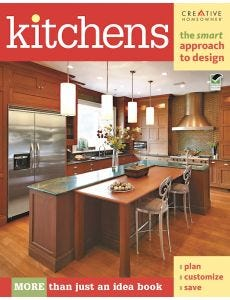 Kitchens_The_Smart_Approach_to_Design_0