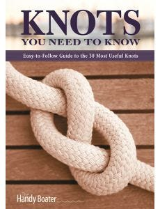 Knots_You_Need_to_Know_0