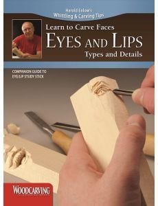 Learn_to_Carve_Faces_Eyes_and_Lips_Booklet_0