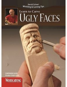Learn_to_Carve_Ugly_Faces_Booklet_0