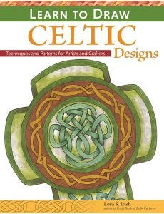 Learn_to_Draw_Celtic_Designs_0
