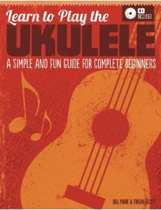 Learn_to_Play_the_Ukulele_0