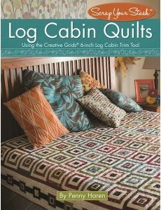 Log_Cabin_Quilts_0