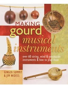 Making_Gourd_Musical_Instruments_0