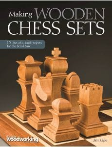 Making_Wooden_Chess_Sets_0