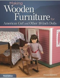 Making_Wooden_Furniture_for_American_Girl_and_Other_18-Inch_Dolls_3rd_Edition_0