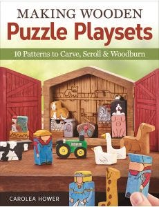 Making_Wooden_Puzzle_Playsets_0