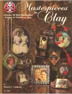 Masterpieces_in_Clay_0