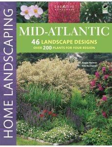 Mid-Atlantic_Home_Landscaping_3rd_Edition_0