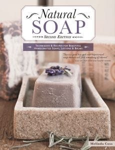 Natural_Soap_Second_Edition_0